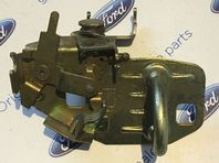 Ford Orion New Genuine Ford boot lock mechanism